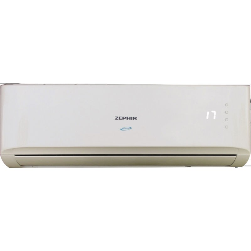 Aparat aer conditionat Zephir Inverter 9000 Btu MI-09SCO5. Poza 1546