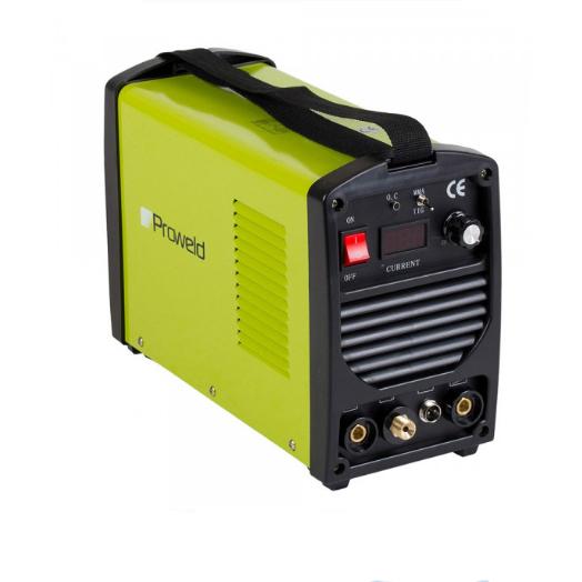 Aparat de sudura Proweld HP-250L