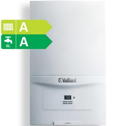 Poza Centrala termica in condensatie Vaillant EcoTEC PURE VUW 236/7-2 23 kW
