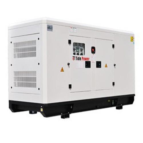 Generator Tide Power TQ563C