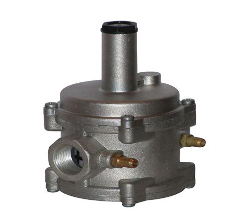 Pachet centrala termica cu tiraj fortat Motan Kplus C22 SPV 23 MEF 23 kW + Kit accesorii instalare centrala. Poza 4169
