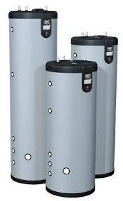 Poza Boiler inox tank in tank ACV SMART SLME 200 L