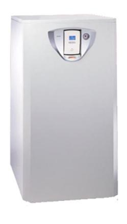 Boiler Immergas UB Inox 200 V2 – 200 litri