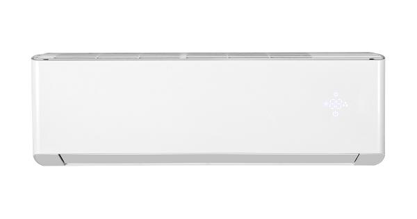 Poza Unitate interna aparat de aer conditionat Gree Amber GWH24YE-S6DBA1A 24000 BTU, Wi-Fi, COLD PLASMA,  kit instalare inclus. Poza 8072