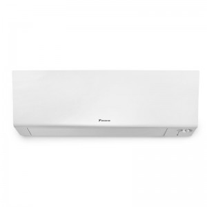 poza Aparat aer conditionat Daikin Perfera 12000 BTU, clasa A+++, flux 3D, senzor 2 zone, flash streamer, programator
