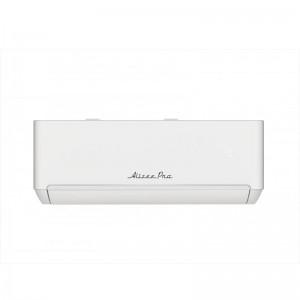 poza Aparat aer conditionat Alizee Pro 12000 BTU, kit instalare, wi-fi inclus, Gentle Cool Wind