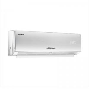 poza Aparat aer conditionat Alizee 12000 BTU, kit instalare, wi-fi ready, flux de aer 3D