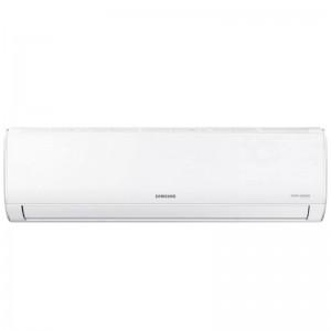 poza Aparat aer conditionat inverter Samsung 12000 BTU, clasa energetica A++, functie Sleep, filtru HD