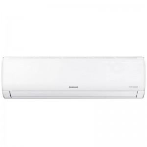 poza Aparat aer conditionat inverter Samsung 24000 BTU, clasa energetica A++, functie Sleep, filtru HD