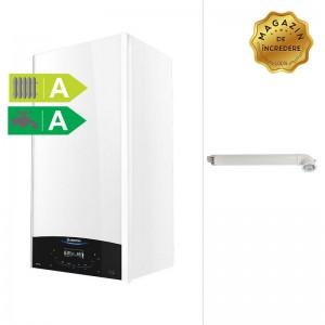 poza Centrala termica in condensare Ariston Genus One 24 EU 24 KW