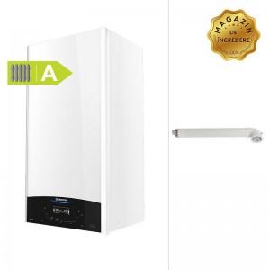 poza Centrala termica in condensare Ariston Genus One System EU 35 kW