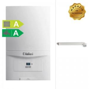 poza Centrala termica in condensatie Vaillant EcoTEC PURE VUW 286/7-2 28 kW