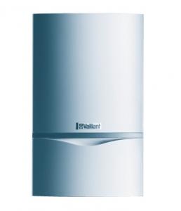 poza Centrala termica in condensatie Vaillant ECOTEC PLUS VU OE 466/4-5 46KW - numai incalzire