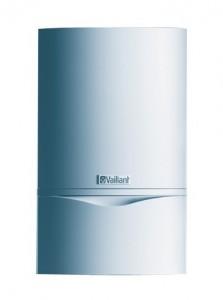 poza Centrala termica in condensatie Vaillant ECOTEC PLUS VU OE 656/4-5 65KW - numai incalzire