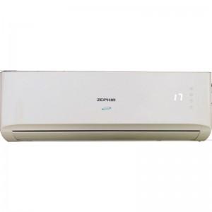 poza Aparat aer conditionat Zephir Inverter 24000 Btu MI-24SCO5