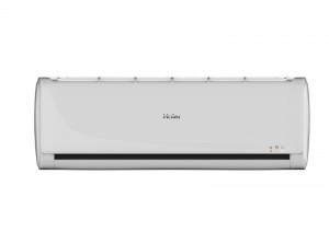 poza Aparat de aer conditionat Haier Tundra Inverter 9000 btu AS09TA2HRA