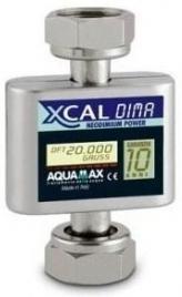 poza Filtru magnetic anticalcar 1/2 DIMA