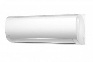 poza Aparat de aer conditionat Midea Blanc Full DC MSMADU-24HRFN1-QRD0GW, Inverter, 24000 Btu/h , Clasa A++ /A+ (Alb)