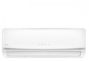 poza Aparat aer conditionat inverter Midea RF Series 18000 BTU