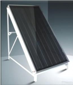 poza Panou solar plan STC-2-P-C/A 2 MP