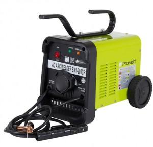 poza Transformator de sudura (AC) Proweld BX1-200CP1