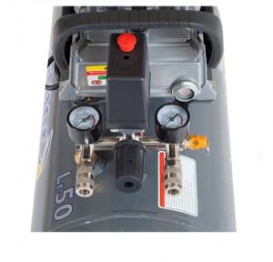 Poza Compresor de aer Stager HM2024F 24L 8 BAR