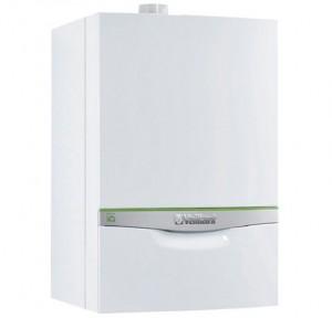 poza Centrala termica in condensare Vaillant VUW 356/5-7 Green IQ ecoTEC exclusive