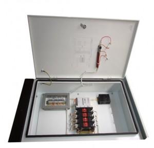 poza Automatizare generator Kipor KPA40160DQ53A