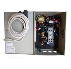 poza Automatizare generator Kipor KPATS 100-1