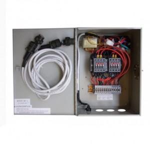 poza Automatizare generator Kipor KPATS 26-1