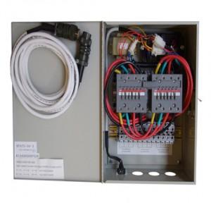 poza Automatizare generator Kipor KPATS 50-3