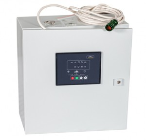 poza Automatizare generator Kipor KPEC20026BP52A