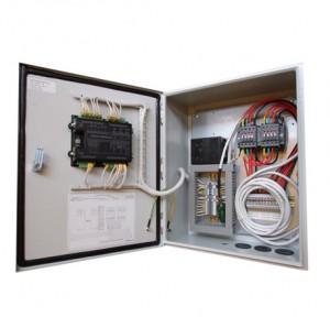 poza Automatizare generator Kipor KPEC40050DP52A