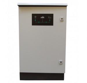 poza Automatizare generator Kipor KPA40250DQ53A