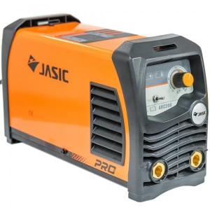 poza Aparat de sudura Invertor Jasic ARC 200 PRO Z209 3 ani garantie