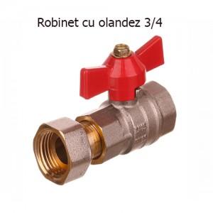 Poza Pachet centrala termica cu tiraj fortat Motan Kplus C22 SPV 23 MEF 23 kW + Kit accesorii instalare centrala. Poza 4171