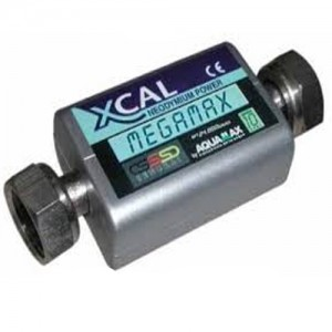 Poza Pachet centrala termica cu tiraj fortat Motan Kplus C22 SPV 23 MEF 23 kW + Kit accesorii instalare centrala. Poza 4174