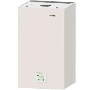 Poza Centrala termica in condensatie Motan Green 24 kW. Poza 2302