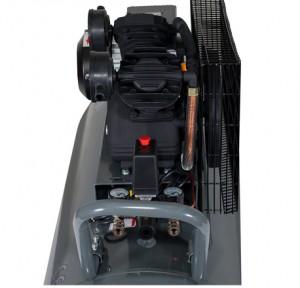 Poza Compresor de aer Stager HM-V-0.25/250 250L 8 BAR