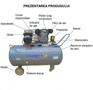 Poza Prezentarea produsului