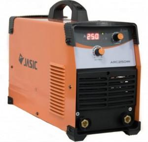 poza Aparat de sudura tip invertor Jasic ARC 250 (Z230)