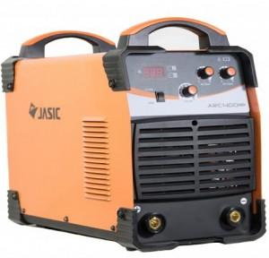 poza Aparat de sudura invertor Jasic ARC 400 (Z312)
