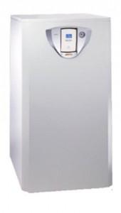 Poza Boiler Immergas UB Inox 200 V2 – 200 litri