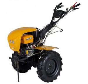 poza Motosapa profesionala Progarden HS1100-18