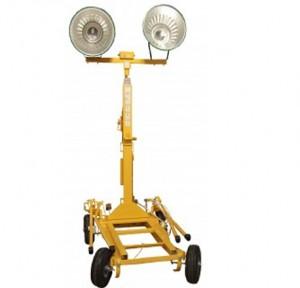 poza Turn de lumina Kipor KLB1000-2