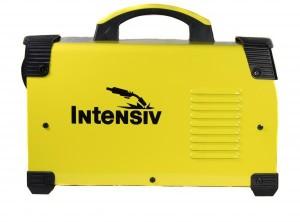 Poza Aparat de sudura invertor Intensiv Arc 250. Poza 6090