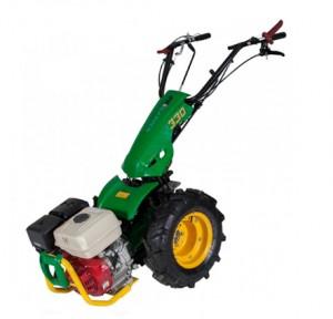 poza Motocultor multifunctional ProGarden BT330 14 CP