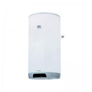 poza Boiler electric vertical DRAZICE OKCE 125 - 125 litri