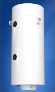poza Boiler termoelectric ELDOM TERMO 120 L