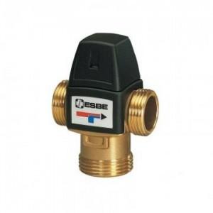 poza Ventil termostatic de amestec ESBE VTA 572 1 1/4
